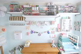 tremendous iheart organizing decorating ideas for home office eclectic design ideas with tremendous art supplies boxes chic organized home office
