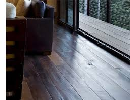 Dark hardwood floor Engineered Hardwood Dark Wood Flooring From Carlisle Wide Plank Floors Carlisle Wide Plank Floors Flooring 101 Color Choice Carlisle Wide Plank Floors