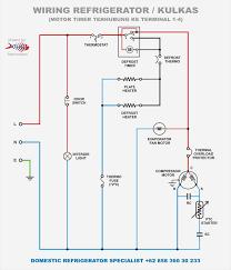 true tuc 27f wiring diagram beautiful cool true gdm 72f wiring true gdm-72 wiring diagram at Gdm 72f Wiring Diagram