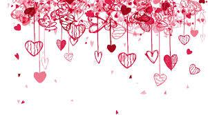 Afbeeldingsresultaat voor valentijn gemist
