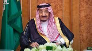 العام الخامس من بيعة الملك سلمان.. محطات لن ينساها السعوديون