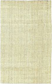 large sisal vs jute or seagrass rugs rug chenille size of huge large size of imposing sisal rugs jute