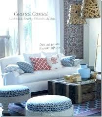 coastal furniture ideas. Wonderful Ideas Casual  For Coastal Furniture Ideas C