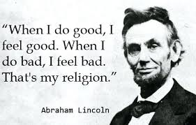 Abraham Lincoln Quotes Enchanting Abraham Lincoln Quotes On Life Marvelous 48 Abraham Lincoln Quotes