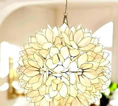capiz light fixture lighting fixtures shell light fixtures lamp bedroom shell lighting fixtures capiz shell flush