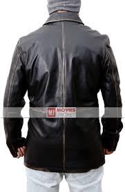 supernatural dean winchester jacket