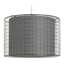 32 best wilko light up your home the wilko way images on Wilkinson Wire Colours wilko wire cage shade grey £12 Basic Electrical Wiring Diagrams