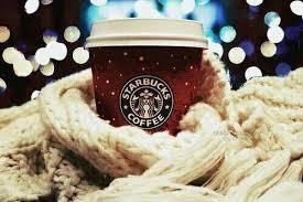 starbucks winter wallpaper. Exellent Winter Gif Snow Winter Gifs Starbucks Fire Autumn December Cosy Cozy Blankets With Starbucks Winter Wallpaper