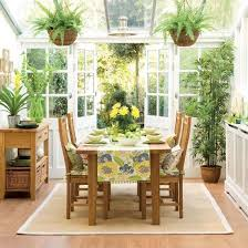 Tropical Home Decor Accessories Tropical Home Decor Home Rugs Ideas 15
