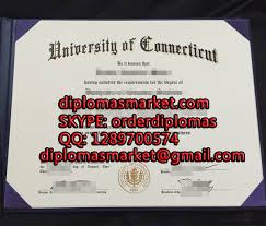 university of connecticut diploma buy a degree from usa