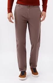 <b>Мужские брюки</b> прямые