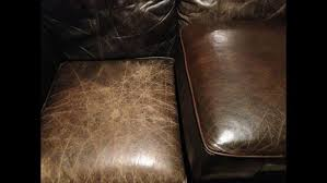 image for leather couch treatment