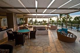 clear covered patio ideas. Covered Patio Ideas Clear