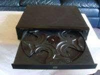 harman kardon fl 8300. vintage harman kardon fl 8300 5 disc cd changer 2nd owner harman kardon fl