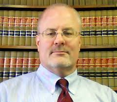 Randall S. Johnson Law Office, PLLC -