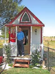 Small Picture Are Tiny House Villages The Solution To Homelessness Best Micro