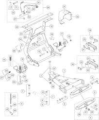 Chevy western unimount plow wiring diagram snow chevy dodge truck moose v diagram full