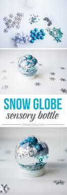 Best 25+ Snow globe crafts ideas on Pinterest   Diy snow globe ...