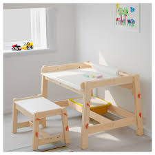 Kids Desk Ikea Mammut Children Table From Trends And Desksges Childs
