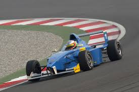 Jk Tyre To Run Formula Bmw Cars In New Championship In India