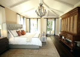bedroom with area rug rug underneath bed area rug under bed master bedroom area rug bedroom