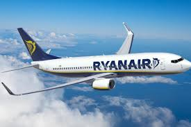 ryanair an investigation into organisational culture and behaviour budget business business management costcutting culture degree enterprise entrepeneurship essay hierarchy investigation low cost