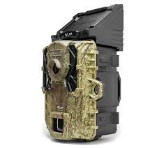 simmons trail cameras. simmons trail cameras