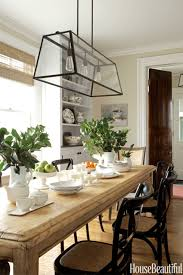Narrow Tables For Kitchen 33 Best Kitchen Tables Modern Ideas For Kitchen Tables