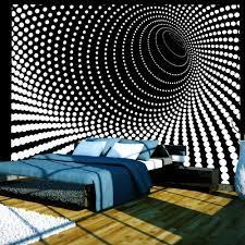 3d wallpaper mural ...