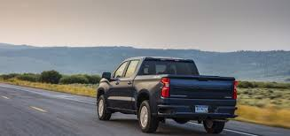 GM Hints At Electric Pickup Truck | GM Authority