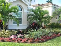 Small Picture Florida Garden Design Markcastroco