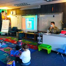 Spokane Public Schools - Publications | Facebook
