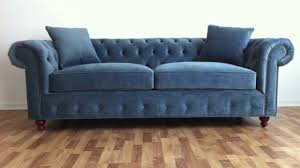 couches design. Delighful Couches Inside Couches Design E