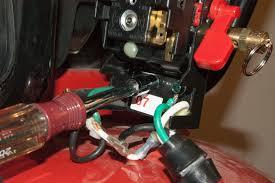 craftsman air compressor 220 wiring diagram wiring diagrams long craftsman air compressor 220 wiring diagram wiring diagram craftsman air compressor 220 wiring diagram
