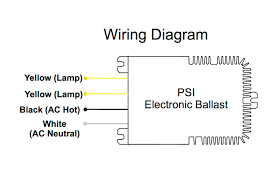 advance transformer wiring diagram with advance pdf images Auto Transformer Wiring Diagram advance transformer wiring diagram metal halide ballast wiring diagram dual voltage transformer wiring diagram auto transformer wiring diagram 3 phase auto transformer