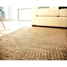12x18 area rug photo 3 of 4 rugs 4 large size of kitchen area rugs area 12x18 area rug