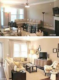 Furniture small living room Traditional 22 The Most Overlooked Answer For Small Living Room Ideas Apartment Furniture Arrangement Budget Apikhomecom Pinterest Ideas For Small Living Room Furniture Arrangements Home Design
