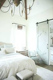 Blue Shabby Chic Bedroom Ideas Grey French Decorating And White Duck ...