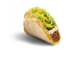 taco bell tacos png. Delighful Taco CheesyGorditaCrunch And Taco Bell Tacos Png A