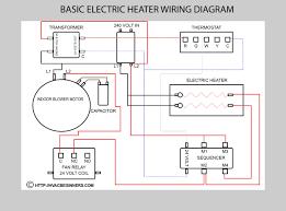 unique ac thermostat wiring diagram unbelievable lux britishpanto House Thermostat Wiring Diagrams unique ac thermostat wiring diagram unbelievable lux