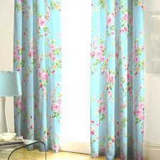 Kids Bedroom Curtains Kids Bedroom Curtain Ideas