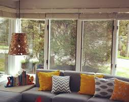 furniture excellent contemporary sunroom design. Sunroom:Outstanding Contemporary Sunroom Furniture 30 For Your Designer Design Inspiration With Excellent S