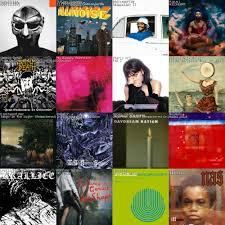 Last Fm Chart 12 20 17 Album On Imgur