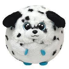 popular dalmatian stuffed animalbuy cheap dalmatian stuffed