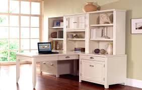 home office furniture collections ikea. White Office Desks Home Latest Furniture Collections With Contemporary Stylish . Ikea