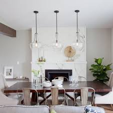 black dining room light fixtures industrial dining light kitchen table pendant lighting
