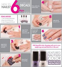 Where To Buy Nail Art Stickers - Best Nails 2018