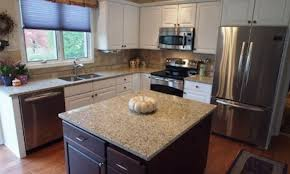 Top Home Remodeling Companies Best Ideas