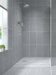 grey bathroom tiles innovative gray bath tile best 25 small grey bathrooms ideas on