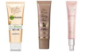 best bb and cc creams for dry skin
